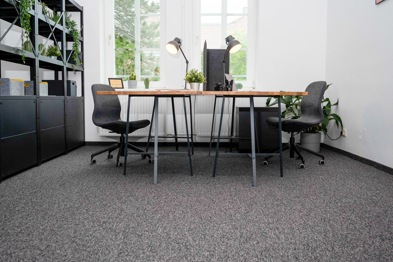 HENRICS Fix Desk | 1 Monat